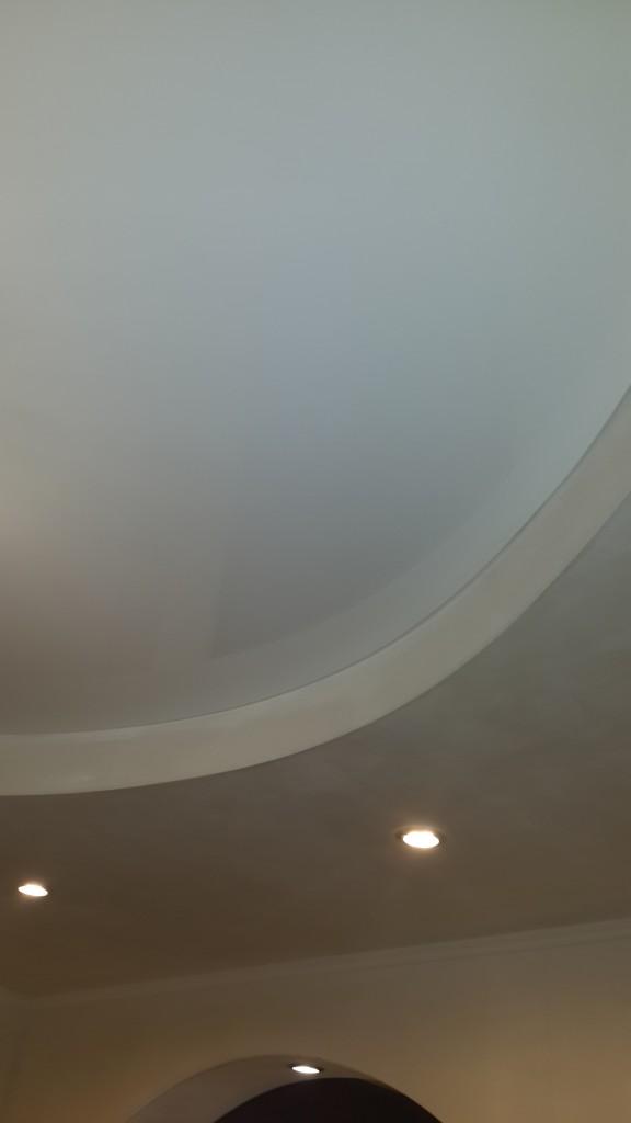 20131017_195725