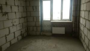 ремонт, новостройка , квартира