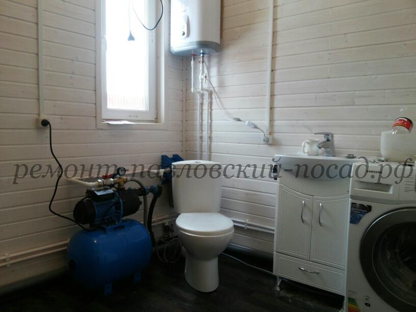 Скрытая туалет медсестры 25 фотография