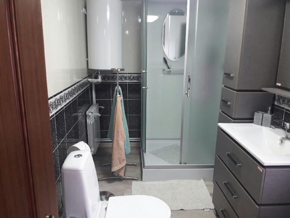 ремонт ванной орехово-зуево