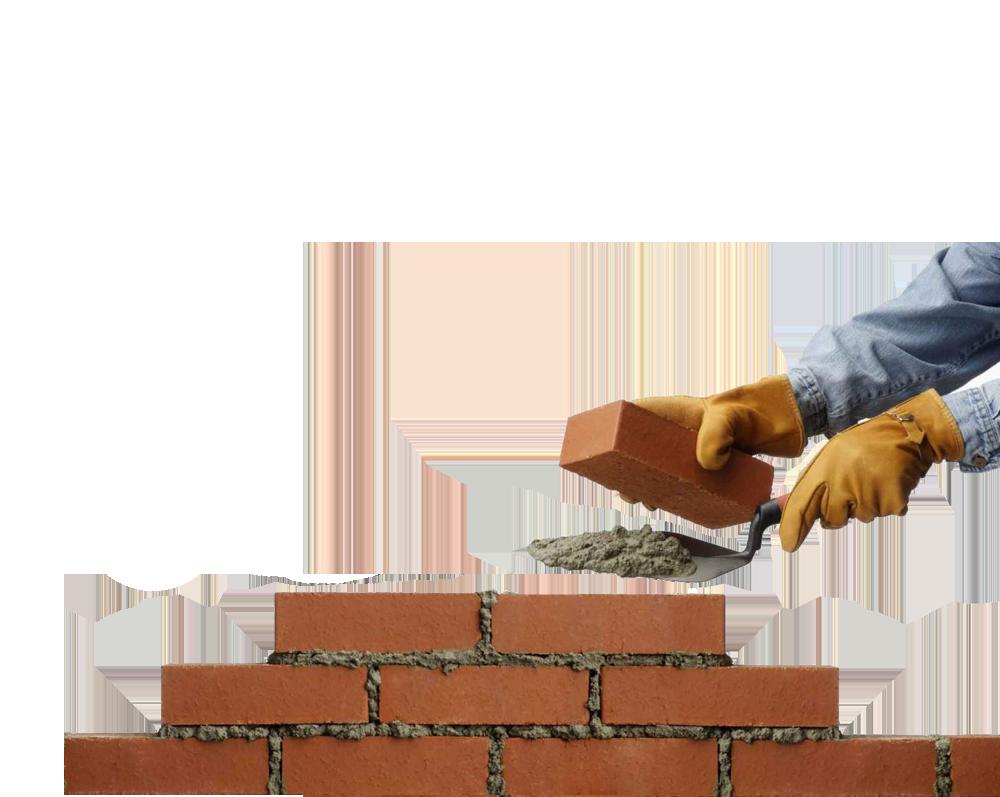 кладка-каменщик