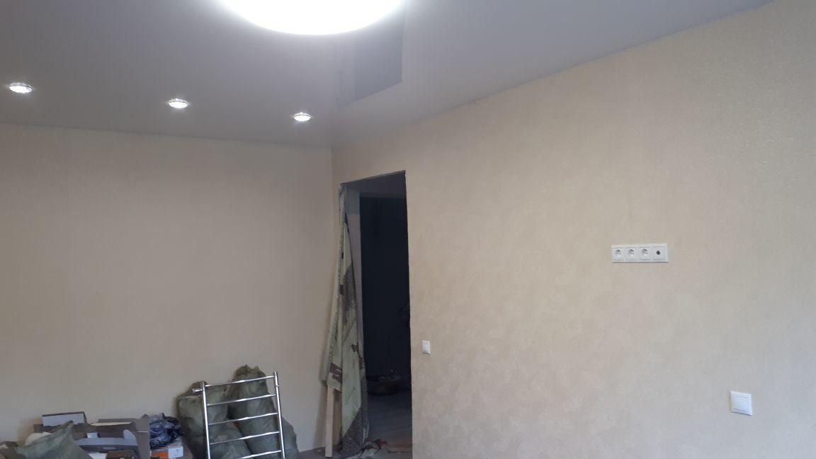 ремонт квартиры павловский посад