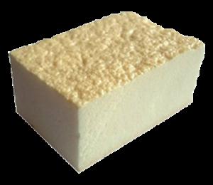 пенополиуретан