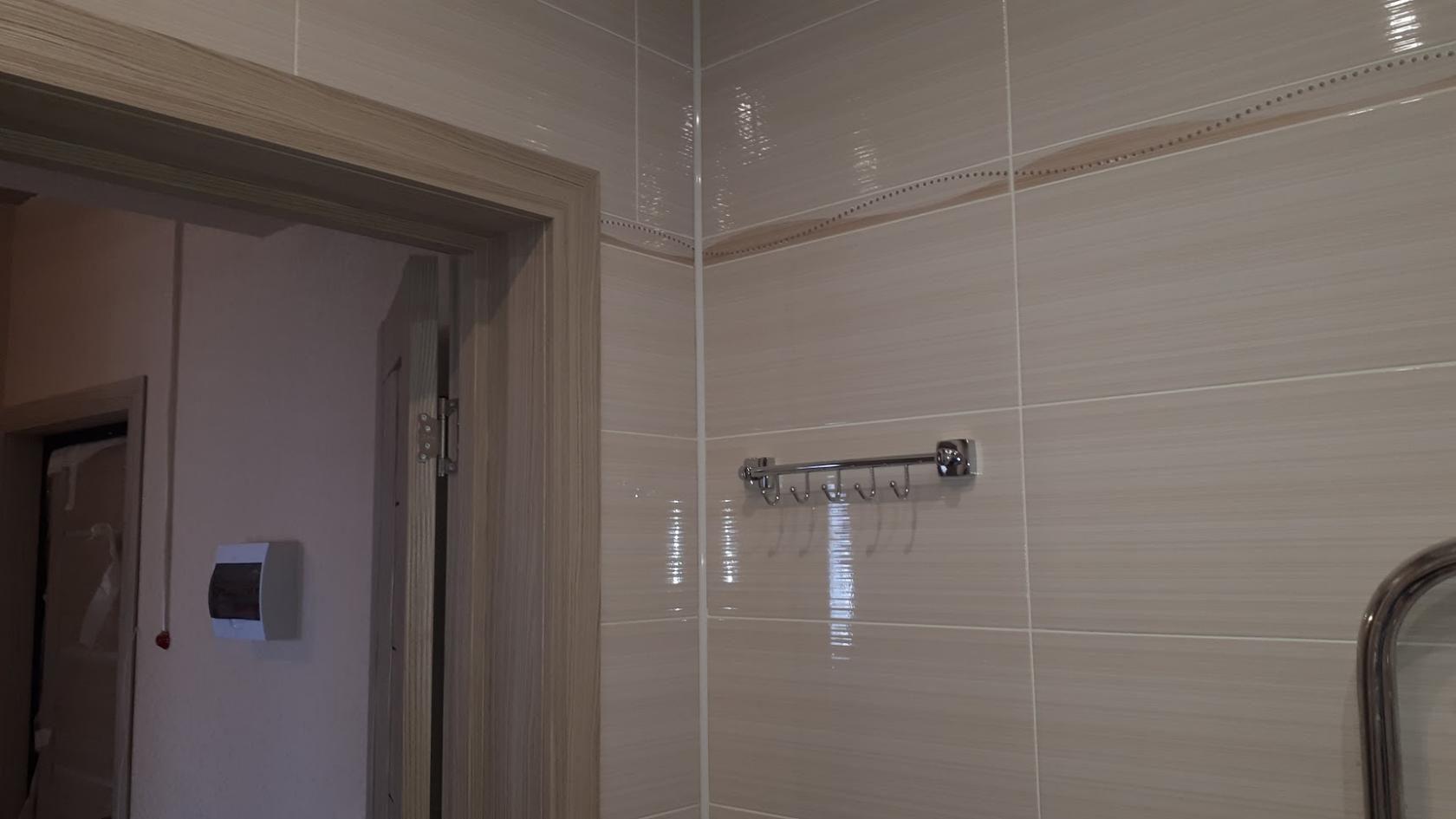 ремонт ванной комнаты в орехово зуево