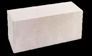 силикатный кирпич