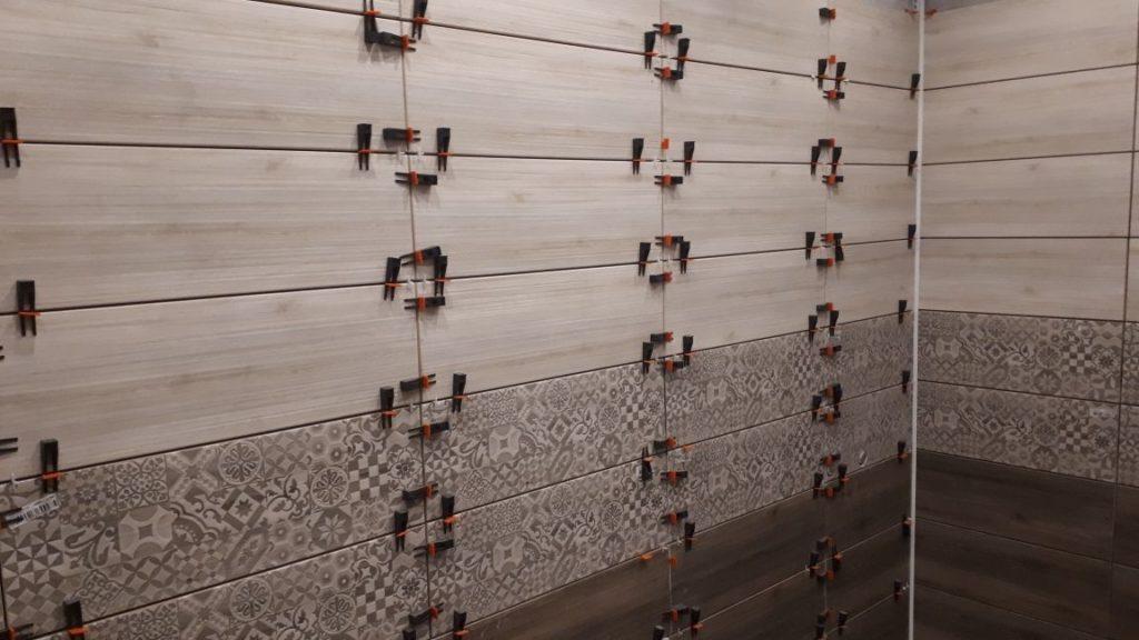 ремонт ванной под ключ в электростали