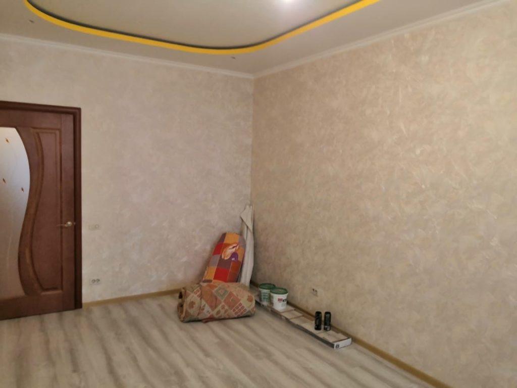 ремонт квартиры в павловском посаде