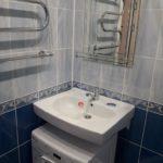 ремонт ванной комнаты в ликино дулево
