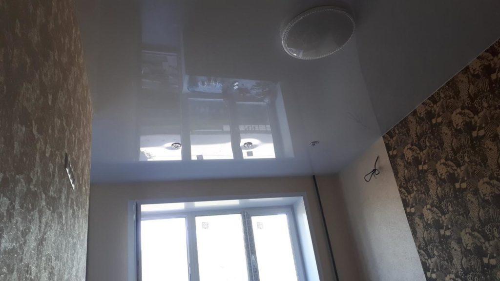 ремонт квартиры в ногинске